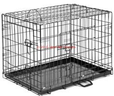 Dog Cages Puppy Crates Small Medium Extra Large Xxl Training Carrier