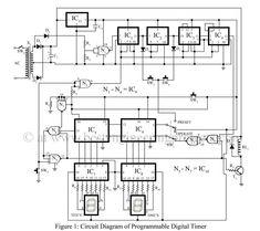 Engine Diagram Peugeot 5 V5