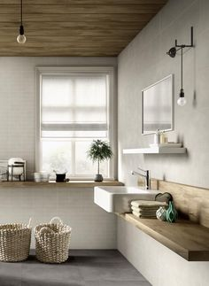 Flex: Ceramic tiles - Ragno_7552