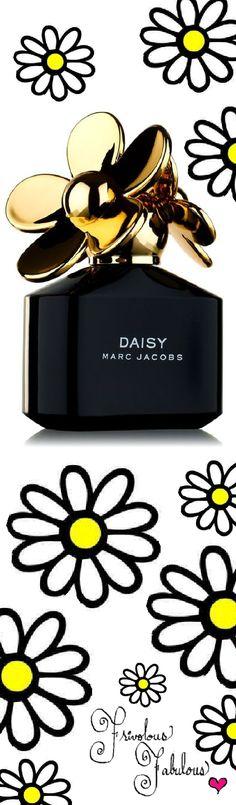 Frivolous Fabulous - Marc Jacobs Daisy