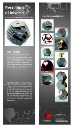 dodecaedro (solitario)