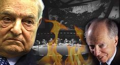 5 Illuminati Members Exposed As Biggest Threat To Humanity http://www.neonnettle.com/features/622-5-illuminati-members-exposed-as-biggest-threat-to-humanity- @NeonNettle @wikileaks @JaredWyand @PrisonPlanet @amymek