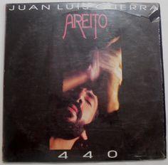 Juan Luis Guerra 4.40 AREITO Lp Karen Hecho en Venezuela #LatinPop
