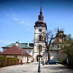 Sanktuarium Św. Kingi-Stary Sącz  Poland , Klasztor Sióstr Klarysek