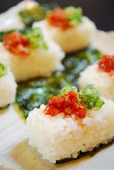 Okayama|Restaurant|sakuran(さくらん) のフォトギャラリー / 岡山のグルメ【えざかや】