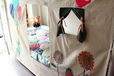 Etagenbett Real : 242 besten kids room ideas bilder auf pinterest spielzimmer