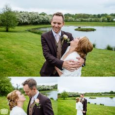 Birmingham Wedding Photographer Waves Photography, Country Farm, Farm Wedding, Daffodils, Birmingham, Kai, Couple Photos, Couples, Outdoor
