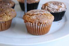 Muffin Salati alla Zucca fatti con il Bimby: LEGGI LA RICETTA ► http://www.ricette-bimby.com/2013/02/muffin-salati-alla-zucca-bimby.html