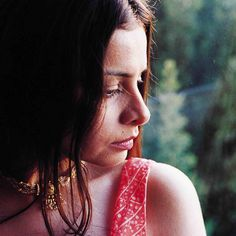 made you look Hope Sandoval, Mazzy Star, Cocteau Twins, My Music, Love Her, Pop Culture, Singer, Band, Beautiful