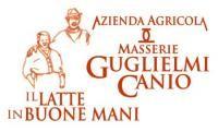 Azienda Agricola MASSERIE GUGLIELMI CANIO di Rinaldi Carmela - Avigliano (PZ)
