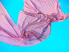 foulard MY www.m-y.gr