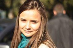 Ora expertului cu Nicoleta Spătaru-Ţăruş