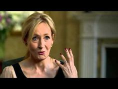 "J. K. Rowling - A Year In The Life (TV, 2007) - It was on air originally on iTV. This is the ""uncut"", original version. On th DVD version the ""Lilly Allen so..."