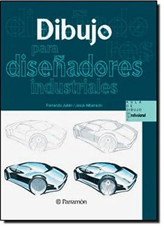 The better industrial designers can draw, the greater will be their capacity to communicate and the better they will be able to visualize and perceive their own ideas. Sketch Design, 3d Design, Book Design, Solidworks Tutorial, Design Fields, Cool Sketches, Electronics Projects, Autocad, App Development
