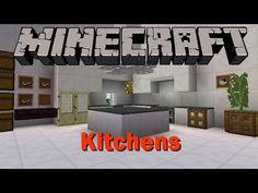 Minecraft 1 8 redstone tutorial armour stand swapper for Kitchen ideas minecraft