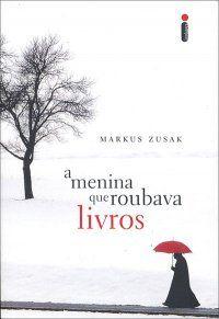 Markus Zusak,
