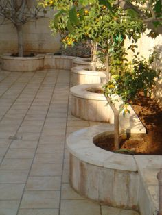 JERUSALEM VILLA FOR SALE | ONE OF A KIND VILLA