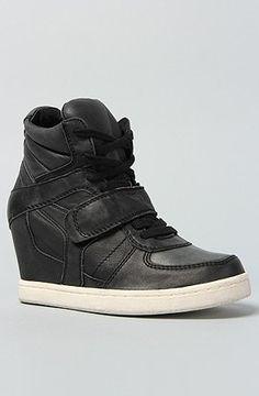 Ash Shoes The Cool Ter Sneaker in Black,39,Black Ash, http://www.amazon.com/dp/B0090SZ8YQ/ref=cm_sw_r_pi_dp_g6EBqb1SE0H0S