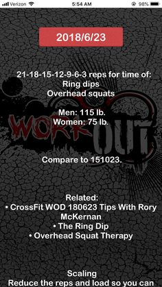 At Home Workouts, Quick Workouts, Body Workouts, Fitness Workouts, Functional Workouts, Sweat It Out, Calisthenics, I Work Out, Total Body