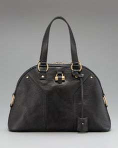 7cb7a65be440 Shop All Designer Handbags at Neiman Marcus