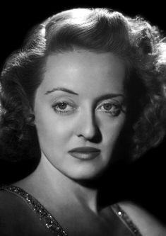 Bette Davis, Available now at:www.etsy.com/shop/classicreproductions
