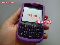 Silicone Full Keypad Blackberry Tour 9630 / Essex 9650 UNGU (PURPLE) | Toko Online Rame - @rameweb - Prioritas, SMS, Whatsapp, Telepon :  +62-271-312-0700  Alternatif 2 :  +62-896-8716-1311 (SMS)