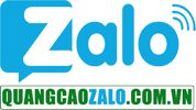 Vì sao quảng cáo Zalo vươn cao sự phát triển trong năm 2016 http://yeswh.com/vi-sao-quang-cao-zalo-vuon-cao/