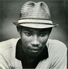 542 Best Jamaican Comediansmusicianspoets Images Jamaica Jamaica