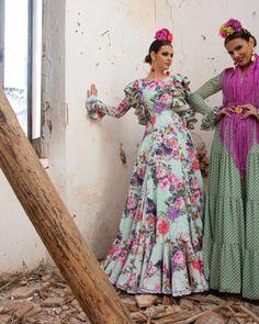 Costume Ideas, Costumes, Kicks, Yoga, House, Vintage, Dresses, Art, Fashion
