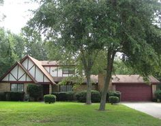 1404 Oldfield Gautier - 5 Bedrooms, 2.5 Bathrooms :: Home for sale in Gautier, MS MLS# 254445. Learn more with Keller Williams Realty MS Gulf Coast