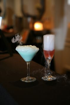 Drinks Anyone-Mediterranean Villa