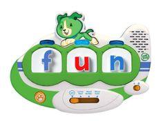 Fridge Words Magnetic Word Builder LeapFrog,http://www.amazon.com/dp/B0002SC7CE/ref=cm_sw_r_pi_dp_vriysb0ATKAHPH7S