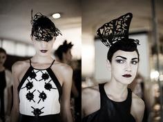 FABIAN ZITTA by Emma Livingston Photographer www.fashiontoinspire.com
