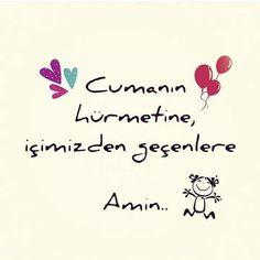 Aminnn Aminnn Aminnn ... Drawing Lessons, Sufi, Hadith, Islamic Quotes, Quran, Special Day, Karma, Allah, Quotations