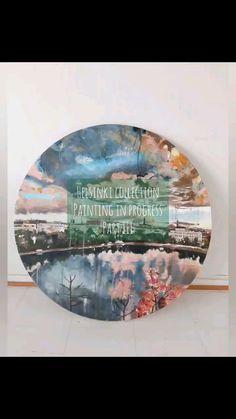 Piers Faccini • Hope Dreams Helsinki, Dreams, Videos, Painting, Art, Art Background, Painting Art, Kunst