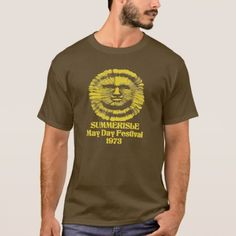 Shop 13 Julius Caesar Gemini Roman Legion T-shirt created by deyganwolf. Personalize it with photos & text or purchase as is! Cartoon T Shirts, Movie T Shirts, Types Of T Shirts, Gold T Shirts, Native American Design, Vintage Motocross, Julius Caesar, Beach T Shirts, T Rex
