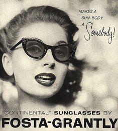 28839134f357d 10 Best Vintage Ads images