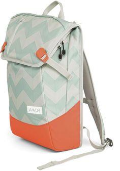 fbe1d59af6982 AEVOR Rucksäcke, Daypacks und Sportspacks sind stylish & praktisch egal ob  für die Uni oder