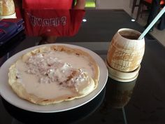 Nicaraguan Food, Mexican, Ice Cream, Eat, Breakfast, Desserts, Gastronomia, Places, Recipes