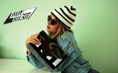 #moro #pasy #kopertowka #NotSoSo #Labelsshop #clutch