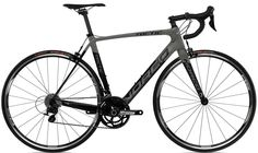 7e1aa66eaa7 SuperSix EVO Hi-MOD Dura Ace 2 Cannondale, maker of premium bicycles for  race, joy riding, mountain biking and just all-around fun.