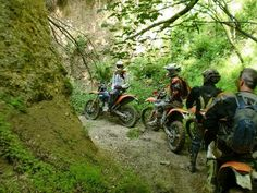 Ride the Enduro in Dracula Land! Red Bull, Carpathian Mountains, In The Heart, Dracula, Tour Guide, That Way, Romania, Rally, Offroad