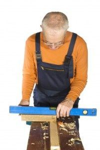 A great article on creating activities for elderly men.