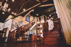 Owen and Nikka photography captured this gorgeous Rustic wedding held at the City of Pines, Baguio. Rustic Wedding, Wedding Reception, Bride And Breakfast, Baguio City, Hill Station, Wedding Blog, Philippines, Photography, Instagram