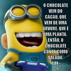 Haha, Jokes, Chocolate, Gabriel, Amanda, Reflection, Funny Diet, Funny, Hilarious