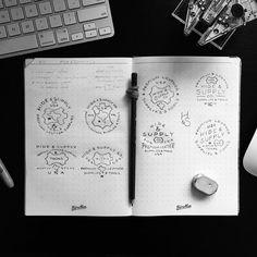American Logo, Concept, Digital, Friends, Creative, Instagram Posts, Ideas, Amigos, Thoughts