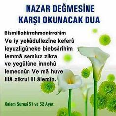 Pray, Islam, Spirit