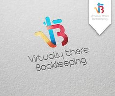 Virtually There Bookkeeping