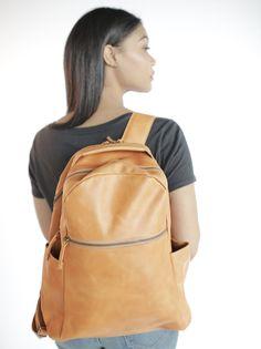 8199f7bcd69207 169 beste afbeeldingen van Fashion Bags - Fashion bags