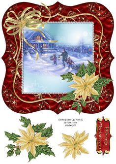 cards for all - Diane Furniss - Picasa Web Albums